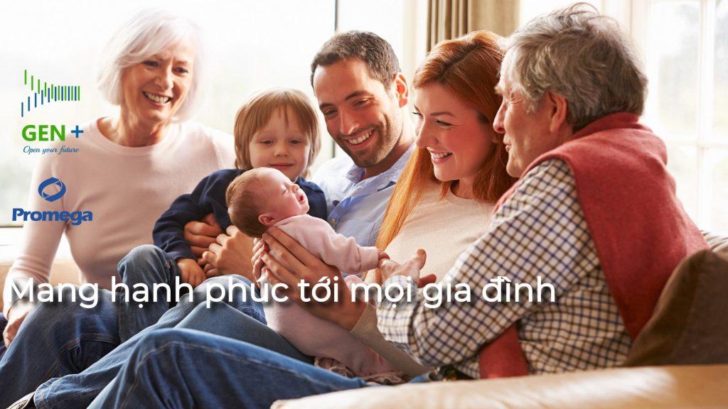 xet-nghiem-adn-family-test