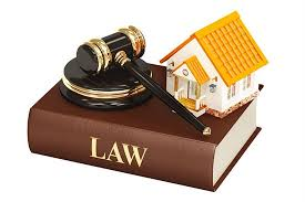 Kết quả xét nghiệm Adn có thể làm thủ tục pháp lý