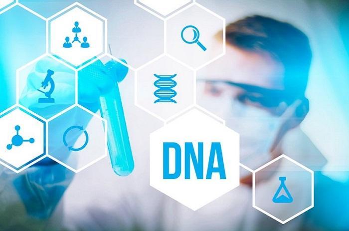 Xét nghiệm ADN giúp phát hiện sớm bệnh di truyền