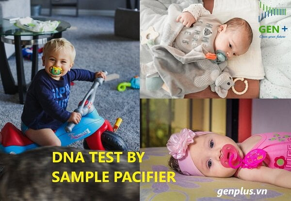 pacifier-dna-test-genplus